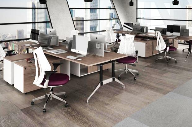 Metalicos monterrey muebles para oficina - Oficina de empleo leon ...