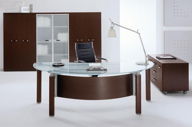 Metalicos monterrey muebles para oficina for Muebles de oficina ibiza