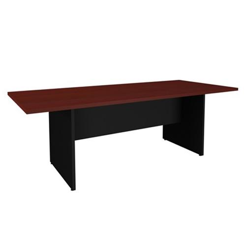 Mesa rectangular metalicos monterrey - Mesa de juntas ...